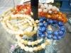 慈善義賣印度蜜蠟