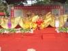 印度大鵬金翅舞